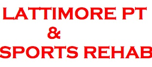 Lattimore Physical Therapy & Sports Rehabilitation Network
